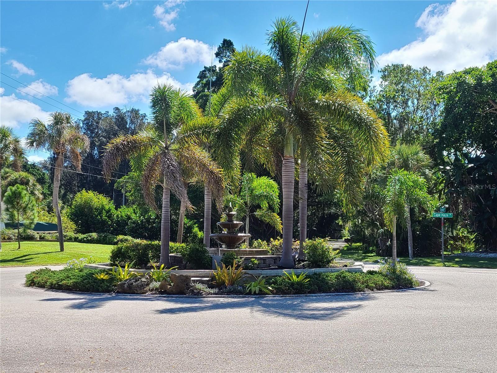 Photo of 170 SPYGLASS ALLEY, PLACIDA, FL 33946 (MLS # D6121563)