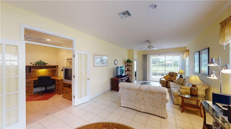 Photo of 1669 SAN SILVESTRO DRIVE, VENICE, FL 34285 (MLS # N6111563)