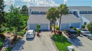 Photo of 851 WATERSIDE LANE, BRADENTON, FL 34209 (MLS # A4441564)