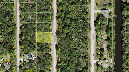 Photo of PORT CHARLOTTE, FL 33948 (MLS # A4515564)