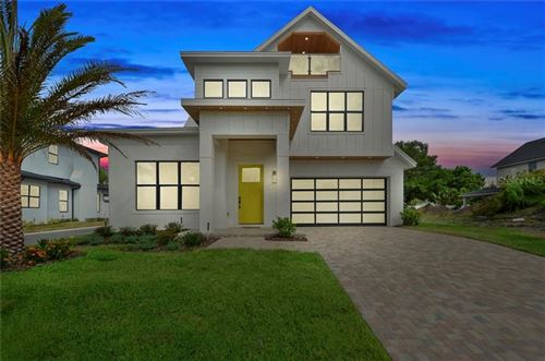 Photo of 517 COUNTRY CLUB DRIVE, WINTER PARK, FL 32789 (MLS # O5838564)