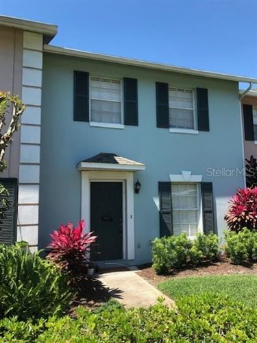 Photo of 104 S PRIMROSE DRIVE, ORLANDO, FL 32803 (MLS # O5854564)
