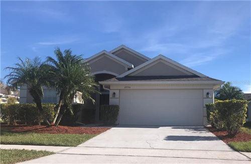 Photo of 2336 BREWERTON LANE, ORLANDO, FL 32824 (MLS # O5894564)