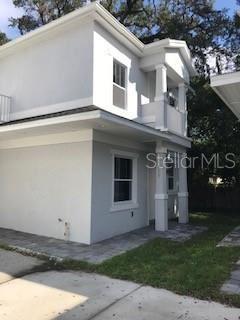Photo of 2411 AMHERST AVENUE, ORLANDO, FL 32804 (MLS # O5900564)