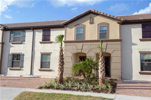 Photo of 8871 GENEVE COURT, KISSIMMEE, FL 34747 (MLS # S5032564)