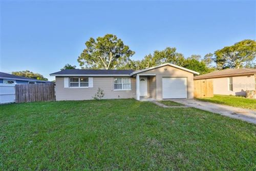 Photo of 11654 92ND STREET, LARGO, FL 33773 (MLS # T3277564)