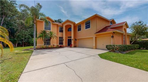 Photo of 4162 ROTHERHAM COURT, PALM HARBOR, FL 34685 (MLS # U8063564)