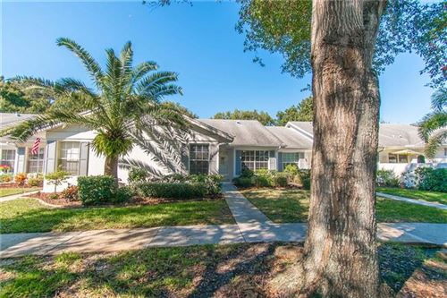 Main image for 2733 FEATHERSTONE DRIVE, HOLIDAY, FL  34691. Photo 1 of 49