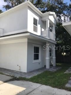 2411 AMHERST AVENUE, Orlando, FL 32804 - #: O5900564