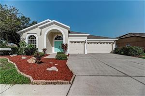 Photo of 4438 USEPPA DRIVE, BRADENTON, FL 34203 (MLS # A4439565)