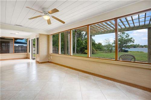 Tiny photo for 5607 ROCKWOOD AVENUE, ORLANDO, FL 32839 (MLS # O5859565)