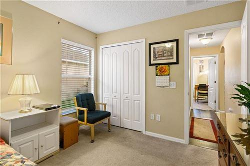 Tiny photo for 2532 OAKINGTON STREET, WINTER GARDEN, FL 34787 (MLS # O5891565)
