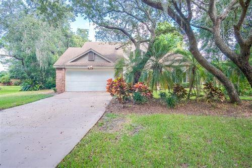 Photo of 4113 DERBY PLACE, OVIEDO, FL 32765 (MLS # O5976565)