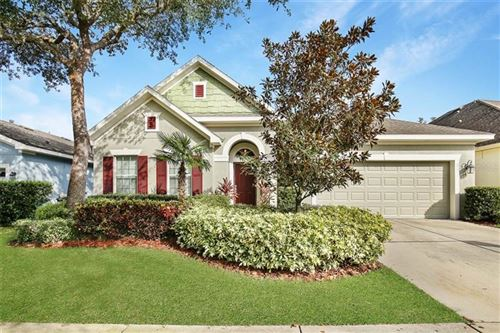 Main image for 15814 STARLING WATER DRIVE, LITHIA,FL33547. Photo 1 of 20