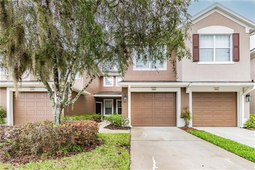 Photo of 2060 KINGS PALACE DRIVE #29-102, RIVERVIEW, FL 33578 (MLS # T3302565)