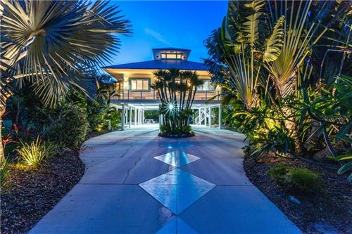 Main image for 304 HILLPOINT DRIVE, PALM HARBOR,FL34683. Photo 1 of 49