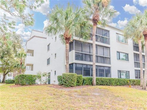 Main image for 2593 COUNTRYSIDE BOULEVARD #7101, CLEARWATER,FL33761. Photo 1 of 23