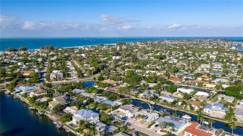 Photo of 512 68TH STREET, HOLMES BEACH, FL 34217 (MLS # A4484565)