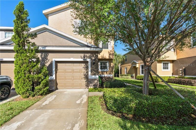 3166 RODRICK CIRCLE, Orlando, FL 32824 - MLS#: O5866565