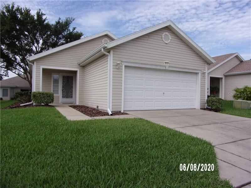 9477 SE 132ND LOOP, Summerfield, FL 34491 - #: OM604565