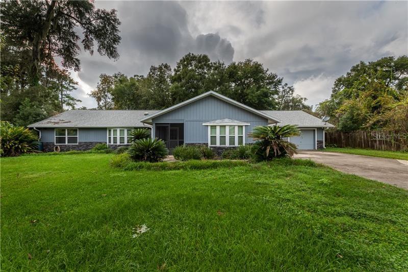 1220 NE 20TH AVENUE, Ocala, FL 34470 - #: OM611565