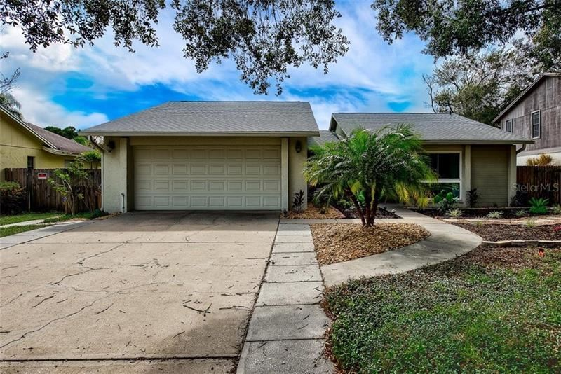 5014 MELROW COURT, Tampa, FL 33624 - #: T3275565