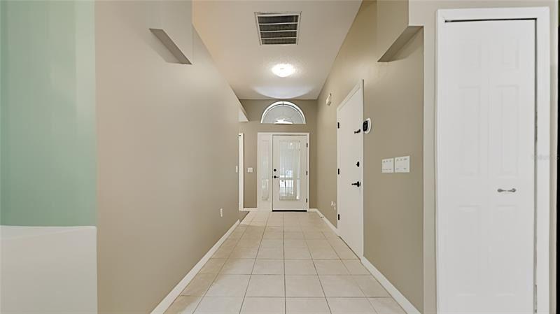 Photo of 676 BROCKTON WAY, WEST MELBOURNE, FL 32904 (MLS # T3305565)