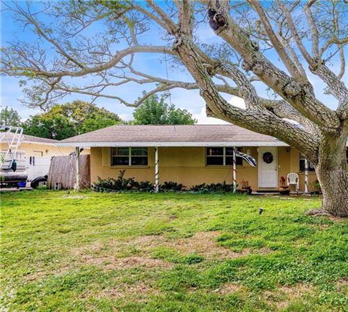 Photo of 3308 32ND STREET W, BRADENTON, FL 34205 (MLS # A4486566)