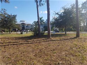 Photo of 8048 WEYERS COURT, ENGLEWOOD, FL 34224 (MLS # D5922566)