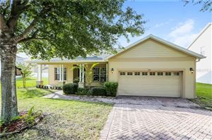 Photo of 1719 SOUTHERN OAK LOOP, MINNEOLA, FL 34715 (MLS # O5821566)