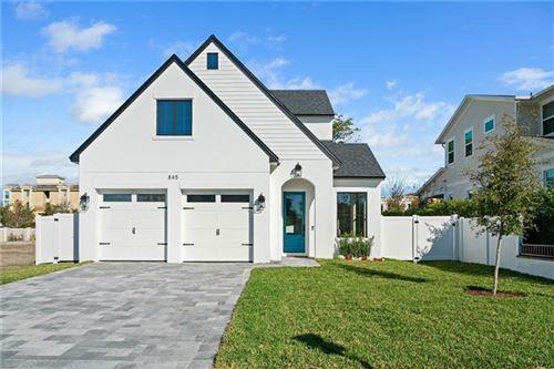 Photo of 845 W CANTON AVENUE, WINTER PARK, FL 32789 (MLS # O5915566)