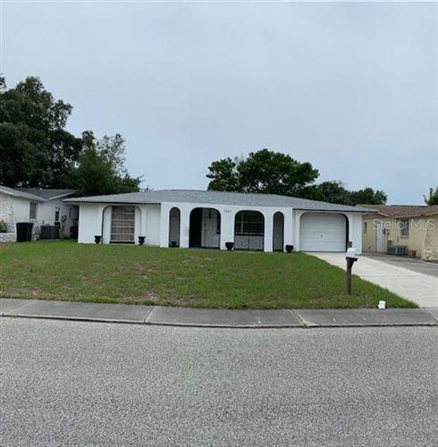 Photo of 5550 CHIPPER DRIVE, NEW PORT RICHEY, FL 34652 (MLS # U8086566)