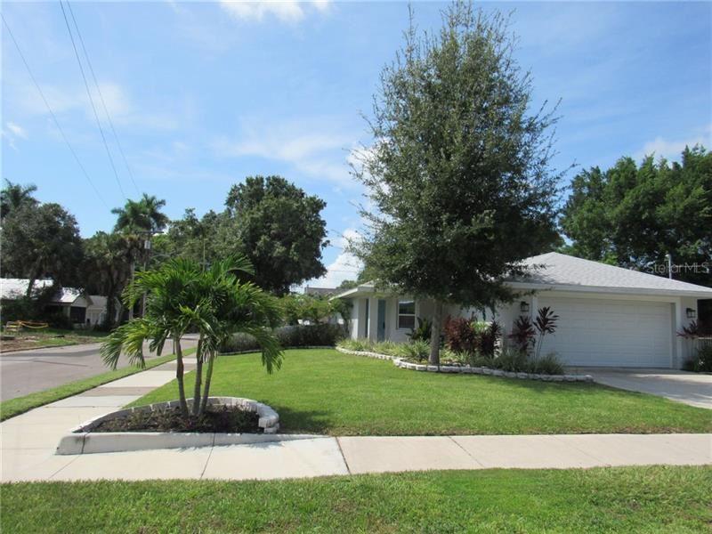 Photo of 2103 7TH AVENUE W, BRADENTON, FL 34205 (MLS # A4476566)