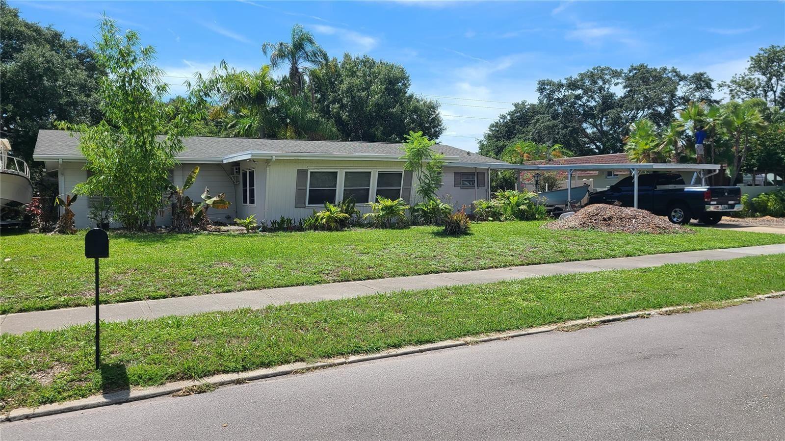 716 50TH STREET COURT W, Bradenton, FL 34209 - #: A4507566