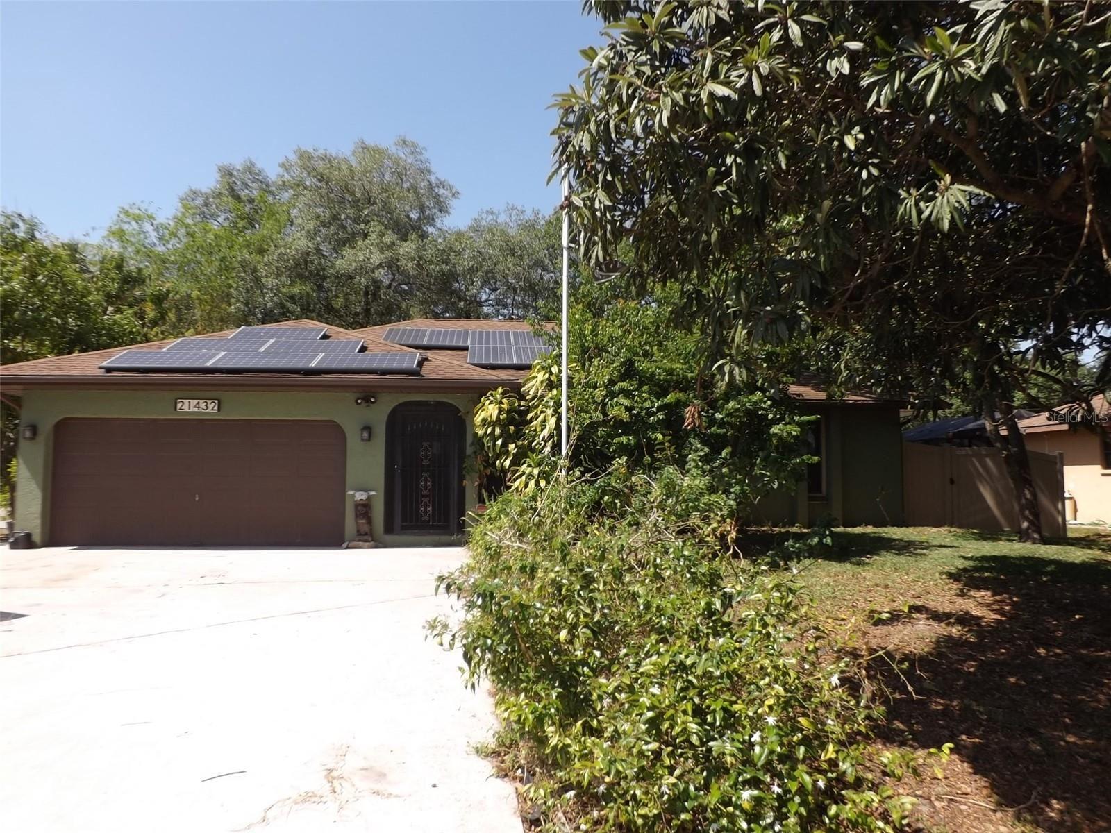 21432 CARLETON AVENUE, Port Charlotte, FL 33952 - #: C7442566
