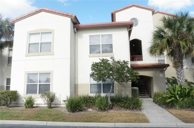 824 CAMARGO WAY #101, Altamonte Springs, FL 32714 - #: O5933566