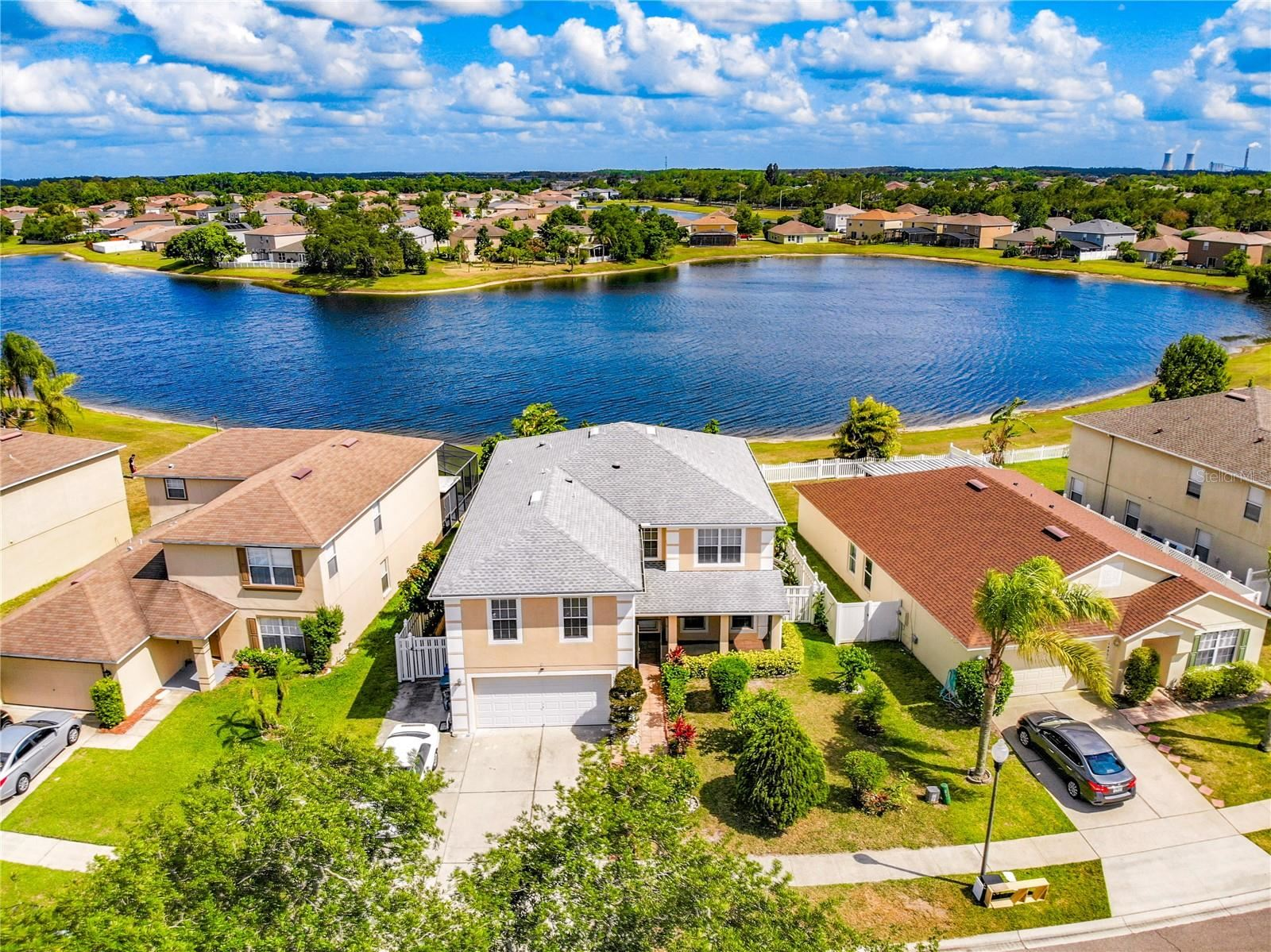 14962 WATERFORD CHASE PARKWAY, Orlando, FL 32828 - #: O5946566