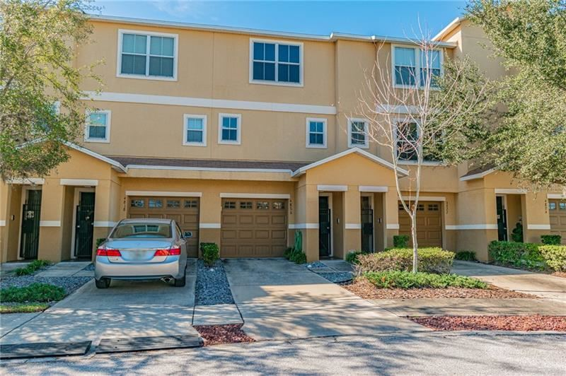 4820 TUSCAN LOON DRIVE, Tampa, FL 33619 - MLS#: T3218566