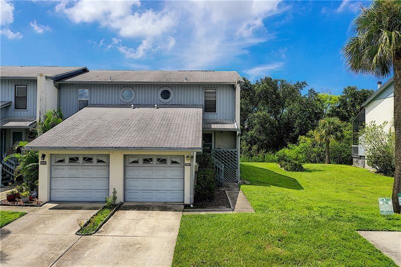 8812 LAGOON STREET, Tampa, FL 33615 - MLS#: U8054566