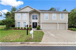 Photo of 5154 SPANISH OAKS DRIVE, LAKELAND, FL 33805 (MLS # L4908567)