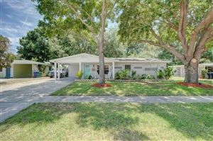 Main image for 4106 W WYOMING AVENUE, TAMPA,FL33616. Photo 1 of 25