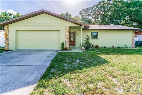 Photo of 2138 POINCIANA DRIVE, CLEARWATER, FL 33760 (MLS # T3257567)