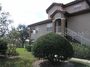 13803 FAIRWAY ISLAND DRIVE #1621, Orlando, FL 32837 - MLS#: O5907567
