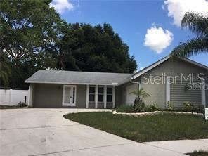 Photo of 2679 BRIAR OAK CIRCLE, SARASOTA, FL 34232 (MLS # A4471568)