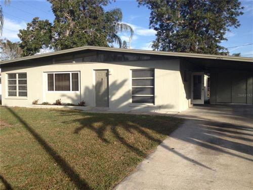 Photo of 2821 BAY STREET, SARASOTA, FL 34237 (MLS # A4501568)