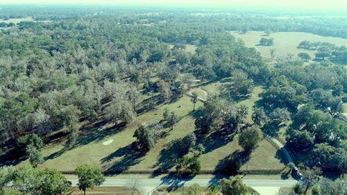 Photo of 2060 SW 87th PLACE, OCALA, FL 34476 (MLS # OM568568)