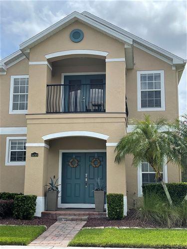 Photo of ORLANDO, FL 32828 (MLS # S5054568)