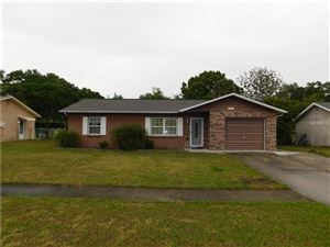Main image for 38643 CAMDEN AVENUE, ZEPHYRHILLS, FL  33540. Photo 1 of 16