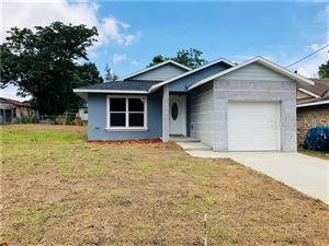 Main image for 15105 LEE AVENUE, DADE CITY,FL33523. Photo 1 of 16