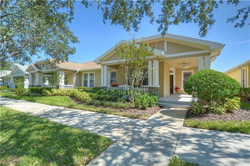 Main image for 9808 ROYCE DRIVE, TAMPA, FL  33626. Photo 1 of 58